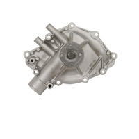FlowKooler High Performance Water Pump 260 289 Ford Hi Po