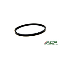 1961 - 1979 Mustang Fuel Sending Unit O-Ring Gasket