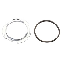 Spectra Premium Fuel Tank Sender Lock Ring & Gasket for Ford/Jeep