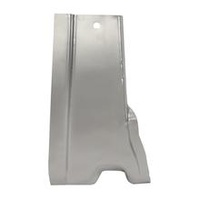 1967 - 1968 Mustang Inner Structure of Front Fender (RH)