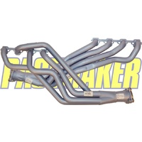 "Pacemaker Headers Ford Falcon XM - XP V8 1 5/8"" Primary"