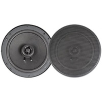 RetroSound 6.5-Inch Standard Series Replacement Speakers - Pair