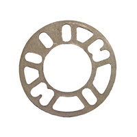 "1964 - 1973 Mustang Wheel Spacer (1/8"" 3mm Thick)"